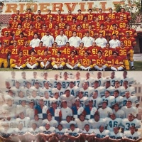 1994 F/S East Los Angeles Classic