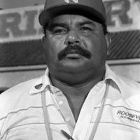 "Riders Bid Fond Farewell To Coaching Legend Richard ""Dickie"" Guillen"